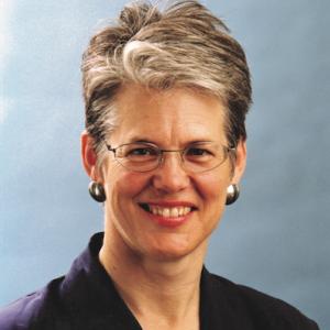 Mary Orton
